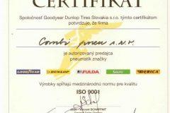 Certifikat-2a